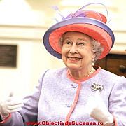 stii cum isi calmeaza nervii regina marii britanii