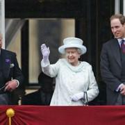 britanicii il vor rege pe printul charles nu pe fiul sau william