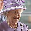 regina elizabeth ii internata de urgenta la spital