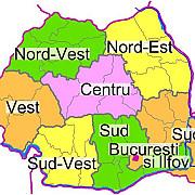 ce crezi despre regionalizarea romaniei