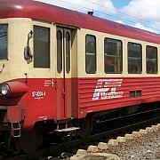 trenurile celei mai mari companii feroviare private nu mai circula