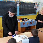 ora de religie se face la cerere si nu conteaza in situatia scolara