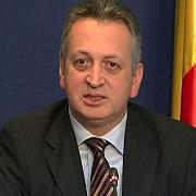 fenechiu a dat in judecata pnl pentru a recupera datoriile din campanie