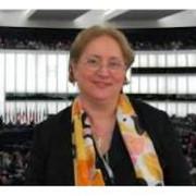 weber cere statelor ue legislatie impotriva spionilor din redactii