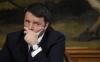 premierul italian cere limitarea fondurilor pentru statele ue care refuza sa primeasca refugiati