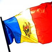 moldova voteaza registrul electronic implementat pentru prima oara