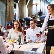 tichetele de masa ce avantaje aduc pentru firme si angajati