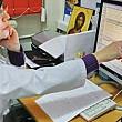 primul spital on-line din europa lansat de medici romani