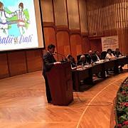 primari din romania si republica inca moldova vot pentru eliminarea granitelor birocratice