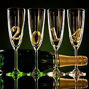 revelionul 2014 in bucuresti petreceri in strada sau la opera