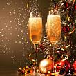 zece superstitii si traditii de anul nou