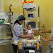 spitalul marie curie are o foarte moderna sectie de terapie intensiva