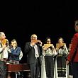 andre rieu a anuntat cel de-al saptelea concert in romania