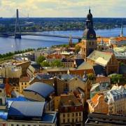 ce orase vor fi capitalele culturale ale europei in 2014