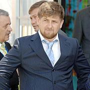 ramzan kadirov ii interzice lui barack obama sa intre pe teritoriul ceceniei
