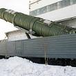 replica rusilor la scutul antirachete de la deveselu