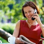 1 iulie a adus servicii de roaming mai ieftine in tarile ue