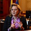 noua conducere a pdl anastase-vicepresedinte ionescu-secretar executiv