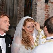 vlad cosma nu a mers la nunta robertei anastase
