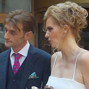 afla totul despre nunta robertei anastase