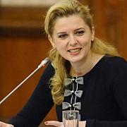 sanctiuni pentru deputatii aflati in greva parlamentara