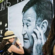 robin williams suferea de parkinson