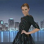 15 milioane de dolari cea mai scumpa rochie din lume  video