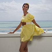 tendinte 2013 rochii colorate pentru o primavara vesela