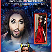 eurovisionul un atentat la morala crestina