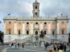 italia se pregateste de primele uniuni civile gay