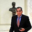 ani cere camerei deputatilor revocarea din functie a lui petre roman