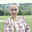 ismail despre identitatea lingvistica a romanilor din regiunea odesa