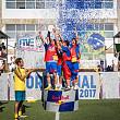 romania campioana mondiala la fotbal in 5 victorie extraordinara in finala cu anglia