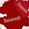 romania ramane principalul colac de salvare pentru exporturile republicii moldova