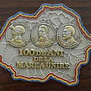 prahova si programul national romania 100 pasi importanti spre reunirea romaniei cu moldova