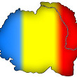 sapte localitati din moldova au declarat unirea cu romania foto