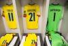 romania a remizat cu nationala kazahstanului scor 0-0 in grupa e de calificare la cm-2018