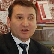 romeo stavarache suspendat de prefectura bacau din functia de primar