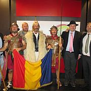 romit tv  televiziune comunitara romano-italiana