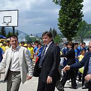 inedit mircea rosca si crin antonescu in 2008  foto
