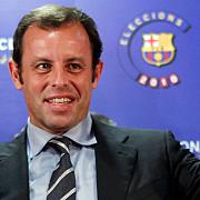 presedintele clubului barcelona este acuzat de frauda
