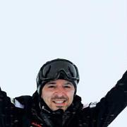 maratonistul andrei rosu in world records academy
