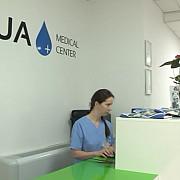 roua cea mai noua si moderna clinica de chirurgie din prahova