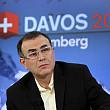 roubini grecia ar putea iesi in 12 luni din zona euro