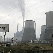 chinezii vor construi noul grup energetic de la rovinari