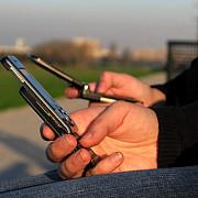 rovinieta va putea fi platita prin sms