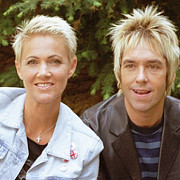 roxette revine in romania