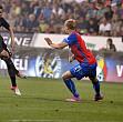 petrolul a invins viktoria plzen scor 4-1 si s-a calificat in play-off-ul ligii europa