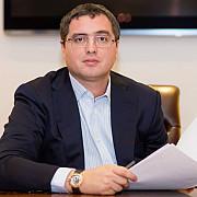 politica tipic moldoveneasca