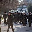 rusia pregateste invadarea ucrainei